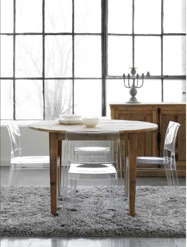 Фотография: Мебель и свет в стиле Скандинавский, Декор интерьера – фото на INMYROOM