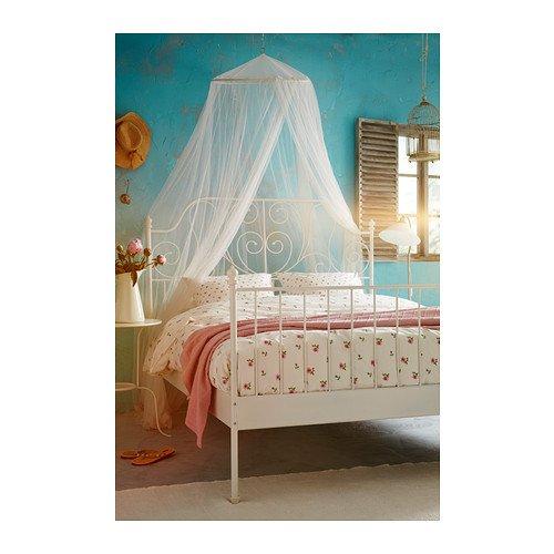 Фотография: Прочее в стиле , Спальня, Интерьер комнат, Хрущевка – фото на INMYROOM