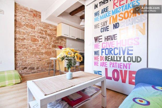 Фотография: Ландшафт в стиле , Airbnb – фото на INMYROOM