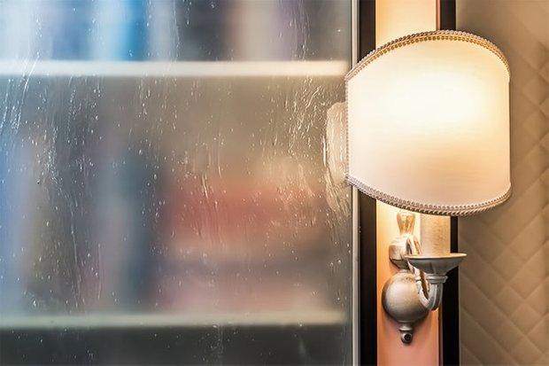 Фотография: Прочее в стиле Прованс и Кантри, Кабинет, Интерьер комнат – фото на INMYROOM