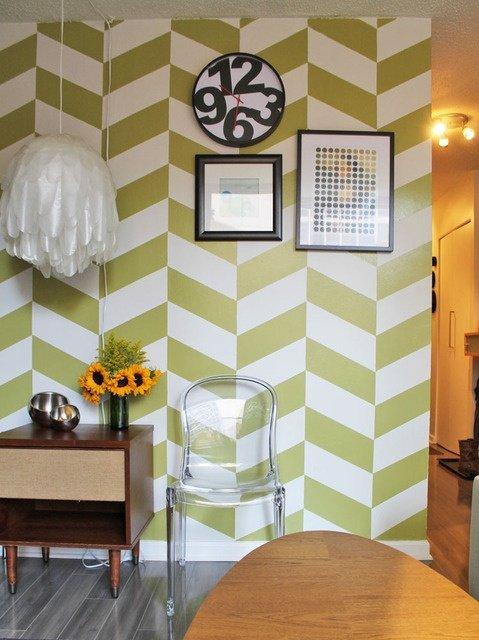 Фотография: Декор в стиле Современный, Декор интерьера, Мебель и свет – фото на INMYROOM