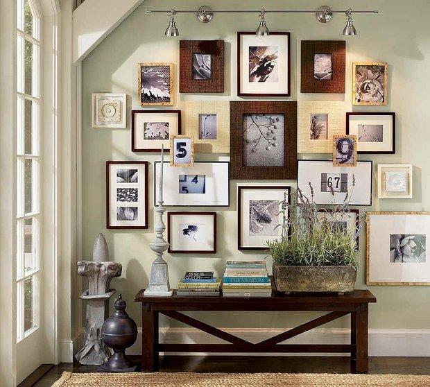 Фотография: Декор в стиле Прованс и Кантри, Советы, Ремонт на практике, Мила Колпакова – фото на INMYROOM