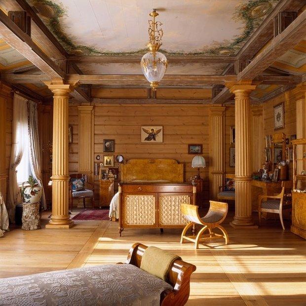 Фотография:  в стиле , Прованс и Кантри, Советы, Дом и дача – фото на INMYROOM