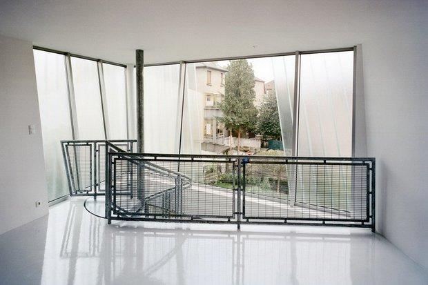 Фотография:  в стиле Современный, Декор интерьера, Дом, Дома и квартиры, Архитектурные объекты – фото на INMYROOM
