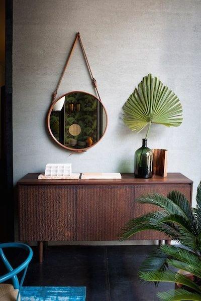 Фотография: Декор в стиле Восточный, Декор интерьера, Декор дома, Плетеная мебель – фото на INMYROOM