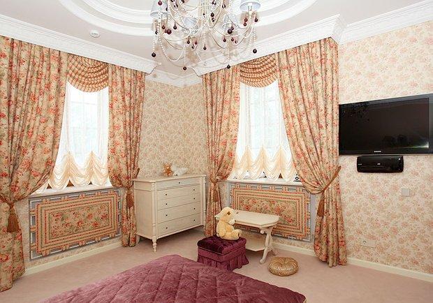 Фотография: Декор в стиле Классический, Декор интерьера, Декор дома – фото на INMYROOM