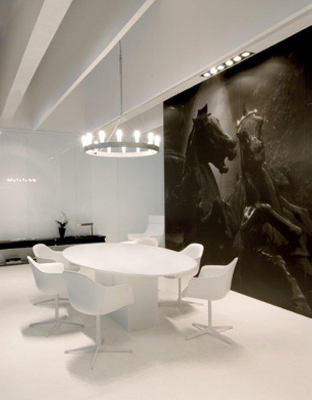 Фотография: Кухня и столовая в стиле Современный, Декор интерьера, Италия, Декор дома – фото на INMYROOM