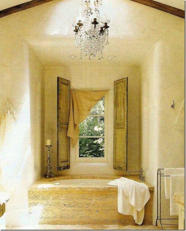 Фотография:  в стиле Прованс и Кантри, Классический, Современный, Декор интерьера, Декор дома, Дача – фото на INMYROOM