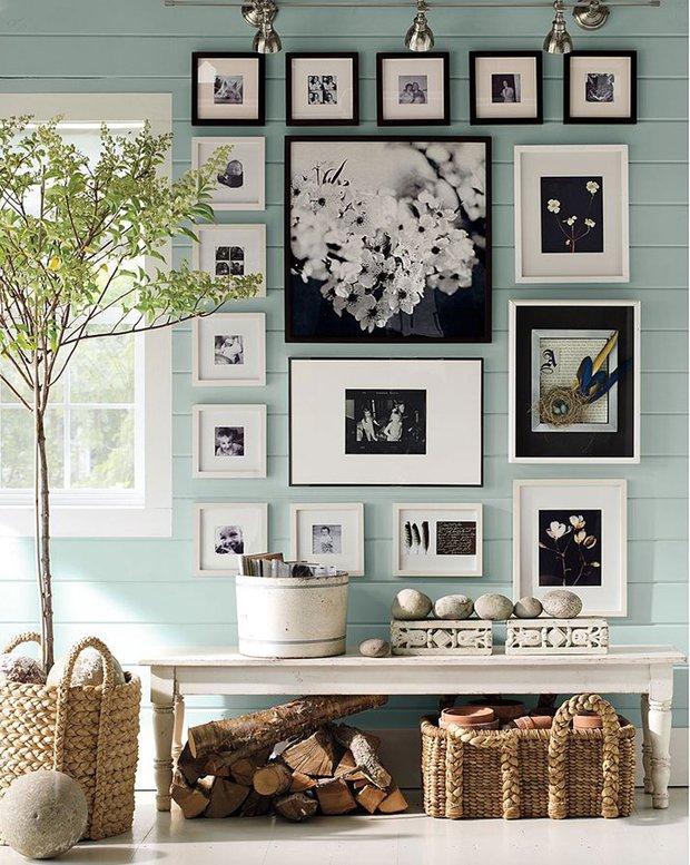 Фотография: Прочее в стиле , Декор интерьера, Декор дома – фото на INMYROOM
