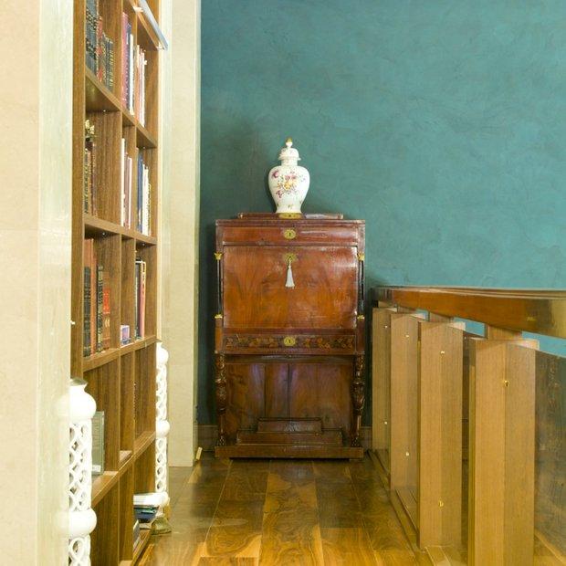 Фотография: Прочее в стиле , Декор интерьера, Декор дома, Декоративная штукатурка – фото на INMYROOM