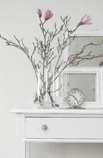 Фотография: Аксессуары в стиле Скандинавский, Декор интерьера, Декор дома, Советы – фото на InMyRoom.ru