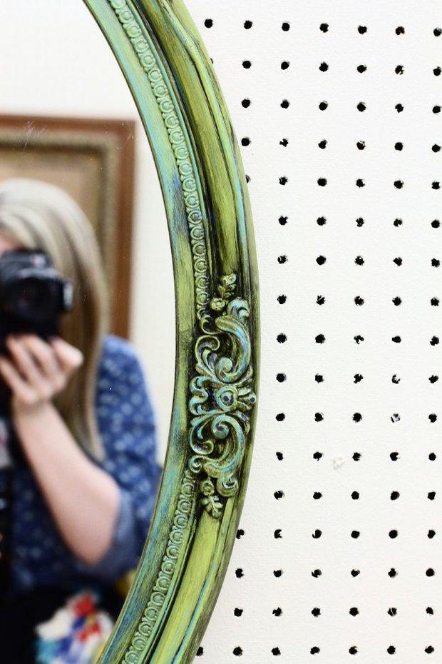 Фотография: Декор в стиле Классический, Скандинавский, Современный, Декор интерьера, DIY – фото на InMyRoom.ru