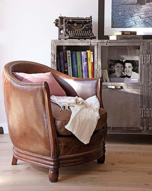Фотография: Мебель и свет в стиле ,  – фото на INMYROOM