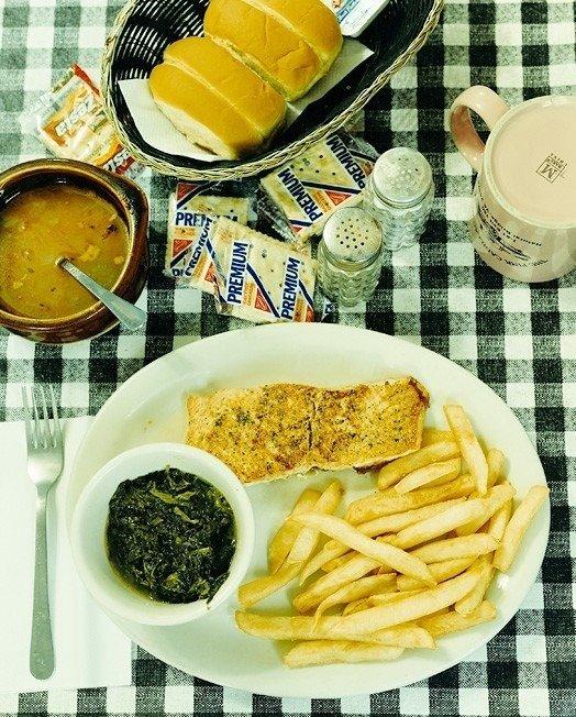 Фотография:  в стиле , Истории, Философия еды – фото на INMYROOM