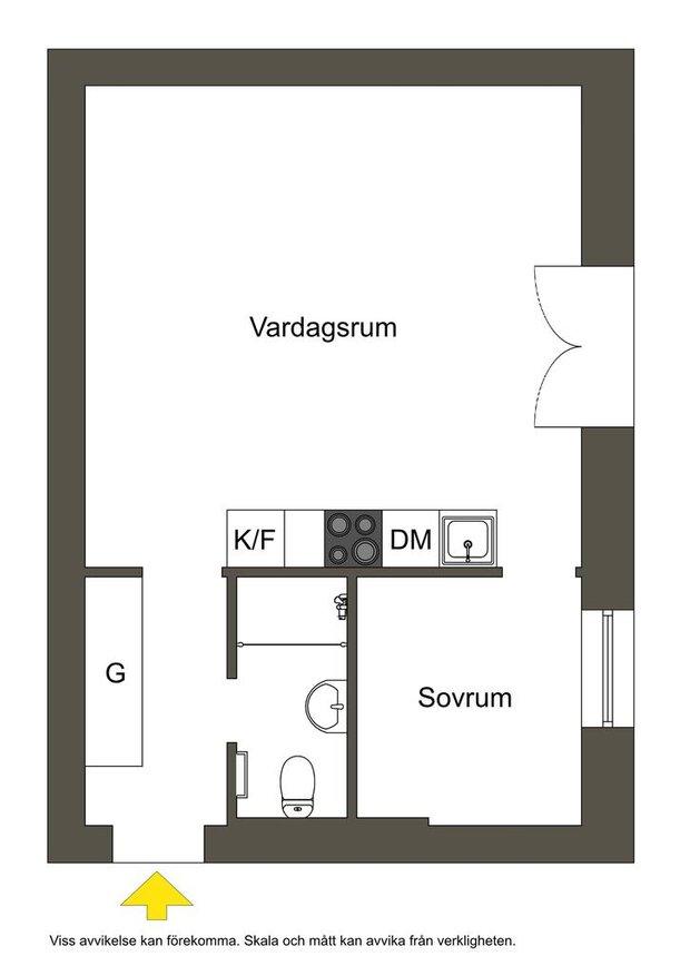 Фотография: Планировки в стиле , Декор интерьера, Квартира, Советы – фото на INMYROOM