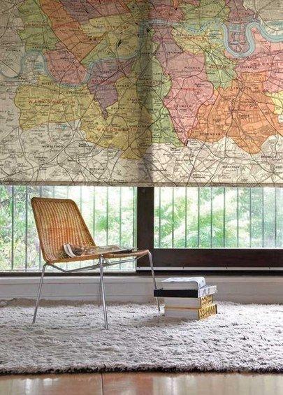 Фотография: Декор в стиле Скандинавский, Декор интерьера, DIY, Дом – фото на InMyRoom.ru