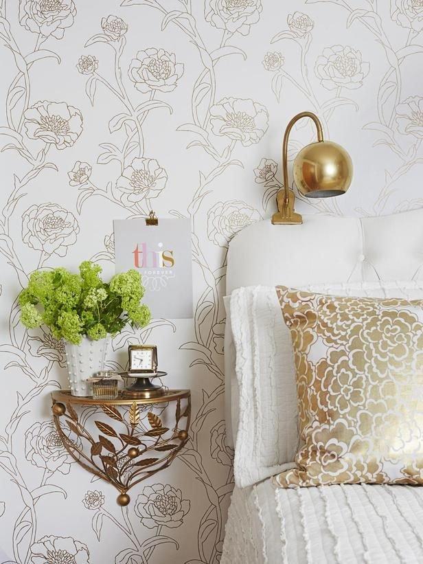 Фотография: Декор в стиле Прованс и Кантри, Декор интерьера, МЭД, Декор дома – фото на InMyRoom.ru