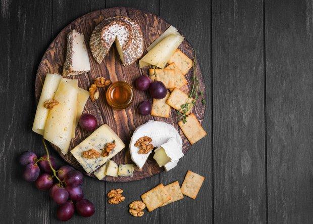 Фотография: Кухня и столовая в стиле Современный, Обзоры – фото на INMYROOM