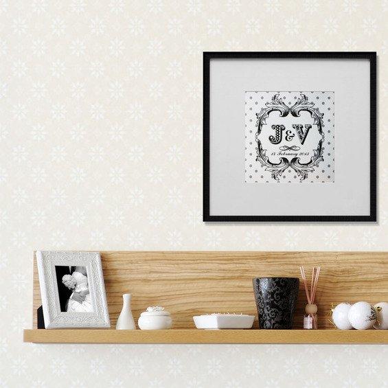 Фотография:  в стиле , Декор интерьера, Декор дома, Картина – фото на INMYROOM