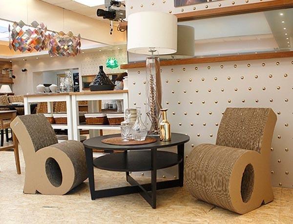 Фотография: Мебель и свет в стиле Лофт, Современный, Декор интерьера, Декор дома – фото на INMYROOM