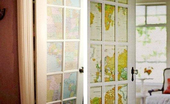 Фотография:  в стиле , Декор интерьера, DIY, Дом – фото на InMyRoom.ru