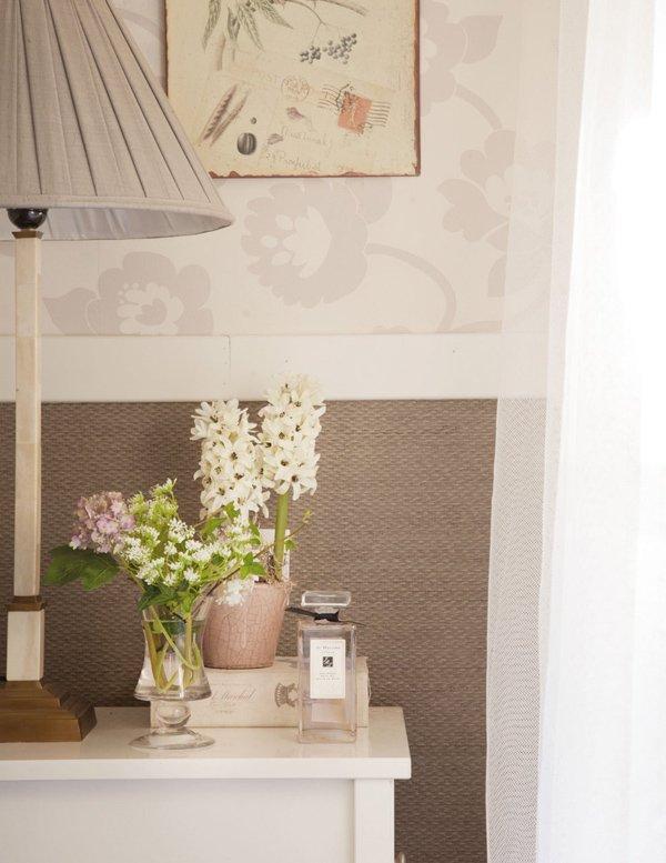 Фотография: Декор в стиле , Спальня, Интерьер комнат, Проект недели, 8 марта – фото на INMYROOM