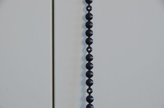 Фотография: Кабинет в стиле Скандинавский, Декор интерьера, DIY, Дом, IKEA, Женя Жданова – фото на INMYROOM