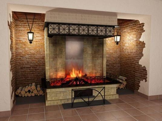 Фотография: Декор в стиле Современный, Декор интерьера, Декор дома, Стены – фото на INMYROOM