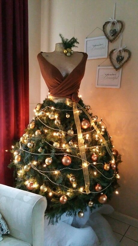 Фотография:  в стиле , Декор интерьера, DIY, Декор, Новый Год, новогоднее оформление интерьера – фото на INMYROOM