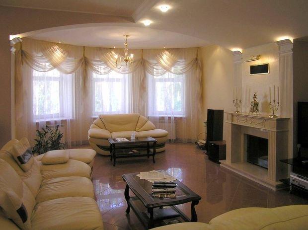Фотография: Ванная в стиле Современный, Гостиная, Декор интерьера, Квартира, Дом – фото на INMYROOM