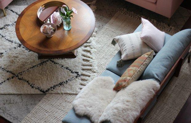 Фотография:  в стиле , Дом, Дача, Дом и дача – фото на InMyRoom.ru