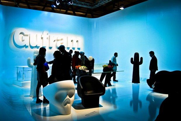 Фотография: Прочее в стиле , Декор интерьера, Италия, Декор дома – фото на INMYROOM
