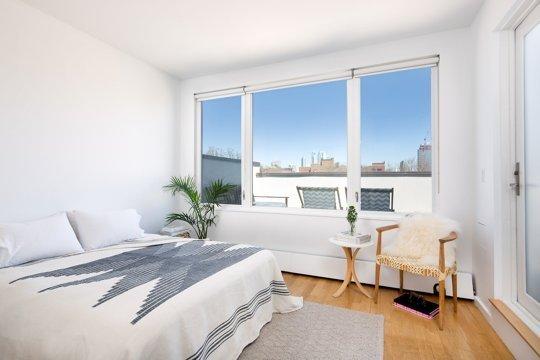 Фотография:  в стиле , Декор интерьера, Квартира, Нью-Йорк – фото на InMyRoom.ru
