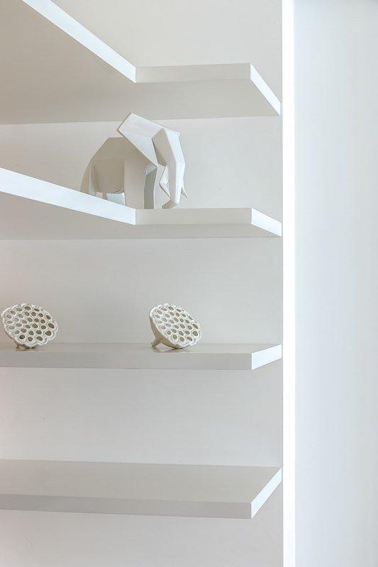 Фотография: Декор в стиле Скандинавский, Современный, Гостиная, Декор интерьера, Интерьер комнат, Тема месяца – фото на INMYROOM