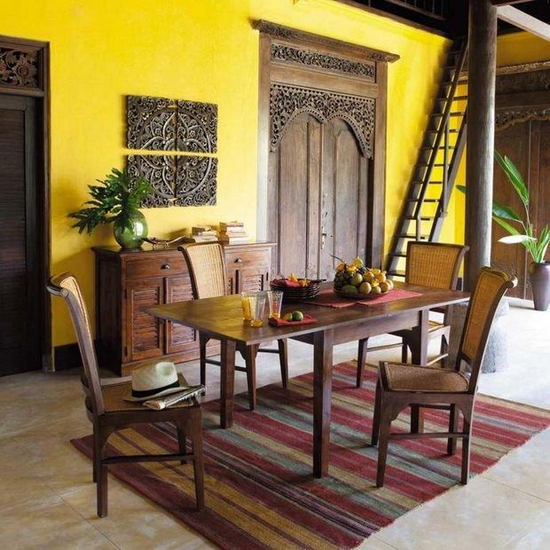 Фотография: Терраса в стиле Прованс и Кантри, Декор интерьера, Квартира, Дом, Декор, Особняк – фото на INMYROOM