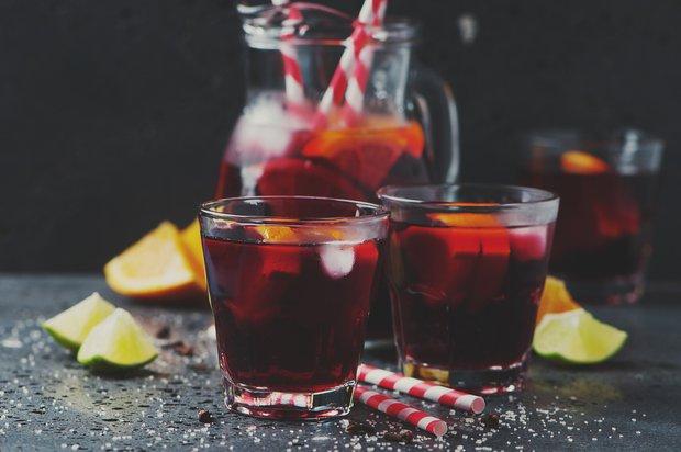 Фотография:  в стиле , Обзоры, вино – фото на INMYROOM