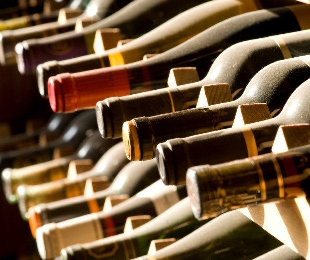 Фотография:  в стиле , Обзоры, вино, Алкоголь – фото на INMYROOM