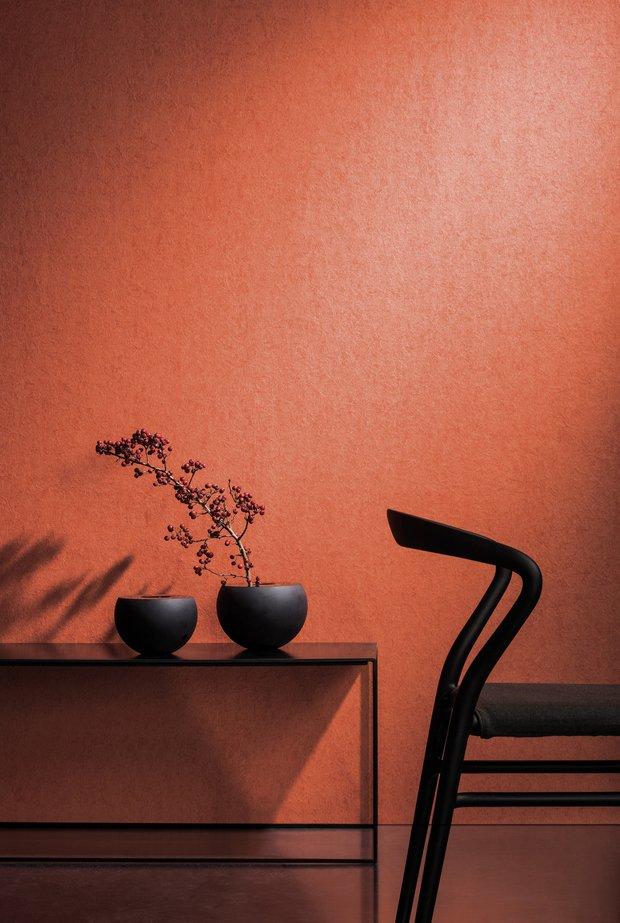 Фотография:  в стиле , Декор интерьера, Эко, SKOL – фото на INMYROOM