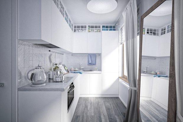 Фото: valery-design.com