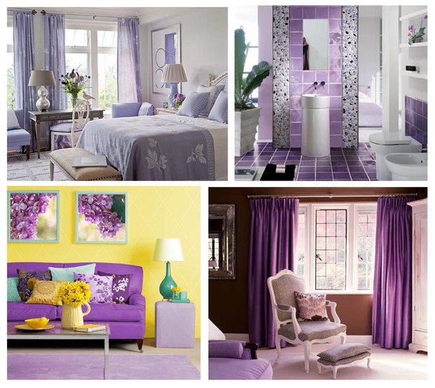 Фотография: Прочее в стиле , Декор интерьера, Цвет в интерьере, Индустрия, Новости – фото на INMYROOM