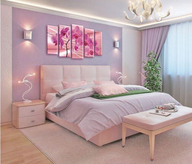 Фотография: Декор в стиле Классический, Современный, Декор интерьера, Квартира, Дом, Аксессуары – фото на InMyRoom.ru