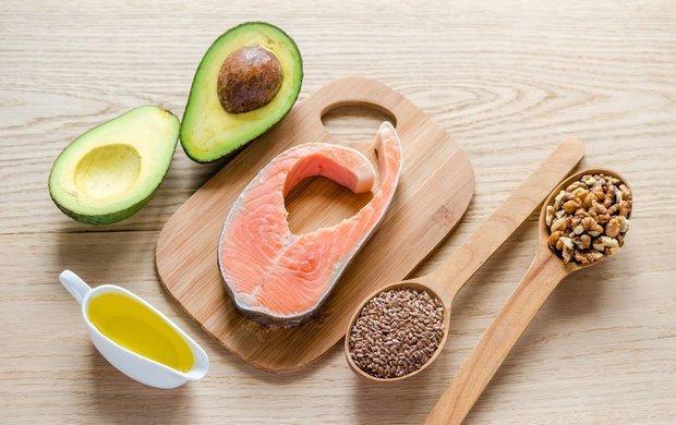 Фотография:  в стиле , Обзоры, Полезные продукты, Здоровье – фото на INMYROOM