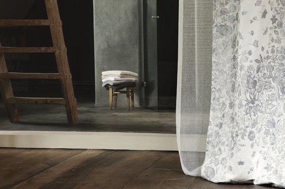 Фотография: Спальня в стиле Классический, Цвет в интерьере, Индустрия, События, Галерея Арбен, Maison & Objet – фото на INMYROOM
