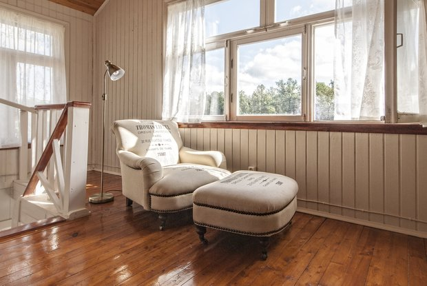 Фотография: Мебель и свет в стиле Прованс и Кантри, Дом, Дача, Ремонт на практике, Дом и дача, Совесть – фото на INMYROOM