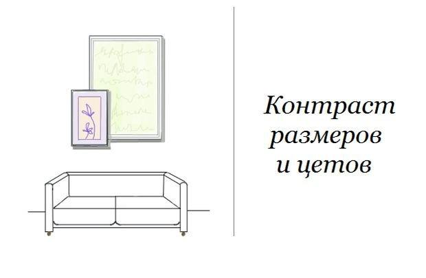 Фотография: Гостиная в стиле Современный, Кухня и столовая, Спальня, Декор интерьера, Квартира, Дом – фото на INMYROOM