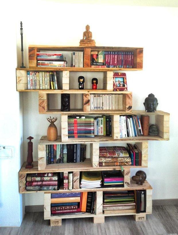 Фотография: Мебель и свет в стиле Восточный, Декор интерьера, DIY – фото на INMYROOM