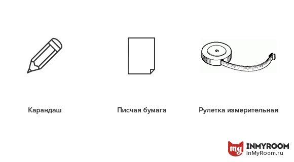 Фотография:  в стиле , Декор интерьера, Инфографика – фото на INMYROOM