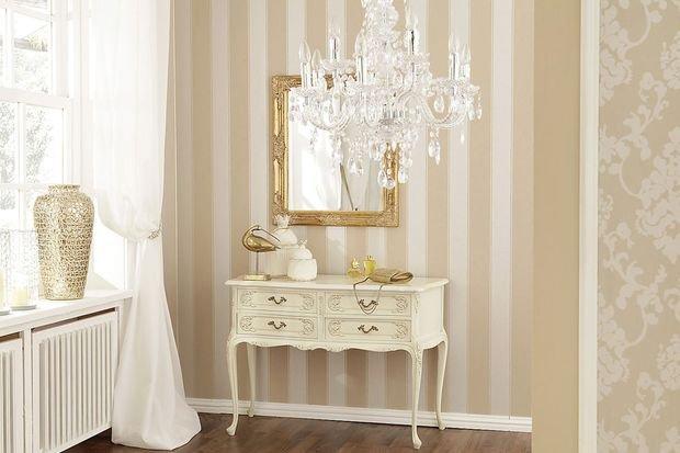 Фотография:  в стиле , Декор интерьера, Квартира, Дом, Декор, Советы, Ремонт на практике – фото на InMyRoom.ru