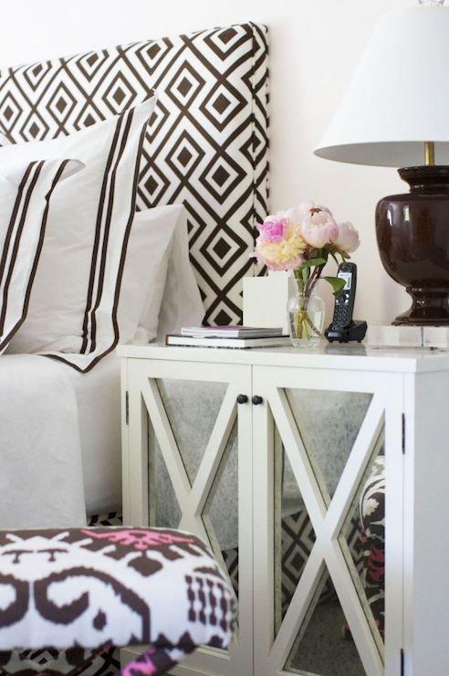 Фотография: Спальня в стиле Классический, Скандинавский, Современный, Декор интерьера, Декор дома, Свечи – фото на INMYROOM