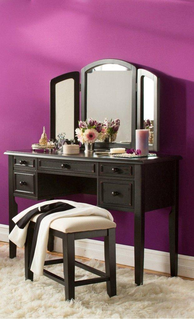 Фотография: Мебель и свет в стиле Современный, Восточный, Декор интерьера, Дизайн интерьера, Цвет в интерьере – фото на INMYROOM